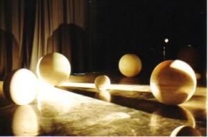 Untitled, (Nottingham 2003).