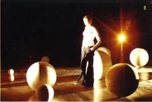 Untitled.1 (2003)